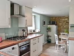 rose cottage ref nvu in westington chipping campden