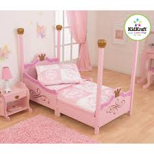 Disney Princess Crib Bedding Set Bedding Set Bed Sheet Sets With Comforter Showxpress Amazing Pics