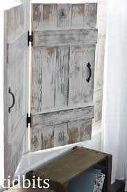 my cabinet place best 25 cabinet doors ideas on rustic cabinets