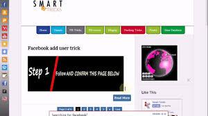 Home Design App Add Friends by Facebook Auto Add Friends 2014 2015 Just One Click Trick Video