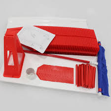 ice n u0027go pro commercial hockey player backyard rink kit ice n u0027go