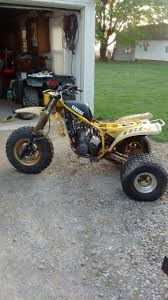 21 best fourwheelers in the 1980s images on pinterest 1980s