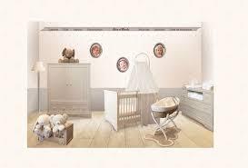 chambre bébé tartine et chocolat decoration chambre tartine et chocolat raliss com