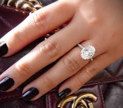 my wedding band platinum engagement rings to for a lifetime mywedding