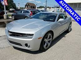 used camaros for sale in pa used chevrolet camaro for sale in norristown pa 213 used camaro