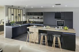 meuble lapeyre cuisine meuble de cuisine lapeyre inspirant porte isolation phonique lapeyre