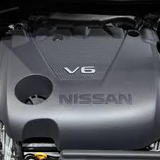 nissan canada qashqai review nissan 2018 nissan qashqai engine 2018 nissan qashqai specs