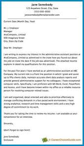 Best Cover Letters For Resumes by Entry Level Cashier Cover Letter Writing Cv And Cover Letter How