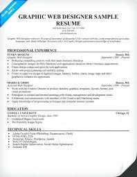 graphic design resume layouts web design resume template resume web designer resume template