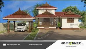 2 floor indian house plans home design 960 sq ft 2 bedroom 2 bath 1 floor
