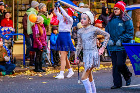 thanksgiving macy parade 2015 editorial photography image 63144512