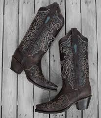 corral deer boot s shoes buckle buy me 77 best boots images on shoes russe and