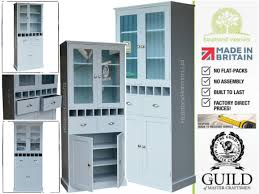 Cheap Wood Storage Cabinets Kitchen Magnificent Open Storage Cabinet Small Cupboard Tall