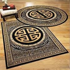 asian designs asian area carpet and rugs interiors furnishing