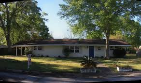 909 laura st for sale long beach ms trulia