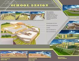 agriculture projects for students tharaa s portfolio website