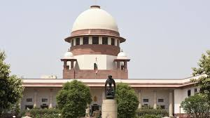 Allahabad High Court Lucknow Bench Judges Govt Moves To Fill 44 Judges U0027 Appointments Based On Sc Collegium U0027s