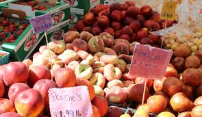 low income seniors apply now for farmers market produce checks