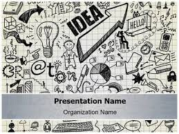 doodle presentations 435 best business marketing powerpoint template images on