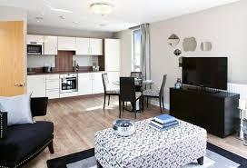 open plan kitchen living room design ideas best of tiny open plan kitchen living room ideas