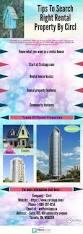 my go to rental websites as circlapp com where you find homes and
