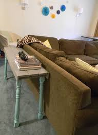 Sofa Tables Cheap by 18 Best Rustic Sofa Table Images On Pinterest Sofa Tables