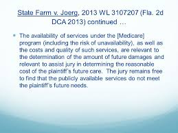 rapid fire affordable care act and hipaa u2013 are you in compliance