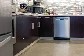 Buy Maytag Dishwasher Maytag Top Control Fingerprint Resistant Dishwasher Digital Trends