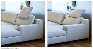 sofa bielefelder werkstã tten bielefelder werkstatten sofa inspiration eyesopen co