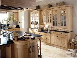 kitchen kitchen ideas for small kitchens bathroom saver small
