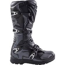 off road riding boots fox racing comp 5 offroad boots boots dirt bike fortnine canada
