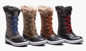 groupon s boots up to 81 on sociology s boots groupon goods