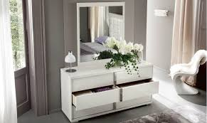 Daytona Modern Dark Grey Eco Euro Living Modern Furniture In Orlando Fl And Dallas Tx