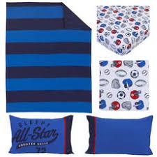 Sports Toddler Bedding Sets Toddler Bedding Babies R Us