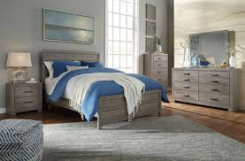 Bed And Bedroom Furniture Mattress And Furniture Center