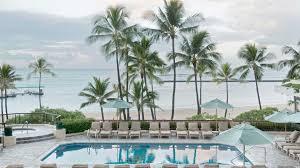 hilton hawaiian village waikiki beach resort a kuoni hotel in oahu