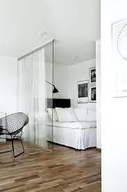 chambre de bonne à louer cloison demontable chambre 1 cloison amovible ikea plafond blanc
