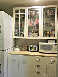 nancy elizabeth at home at home today laundry pantry room