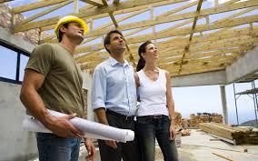 building your dream home home renovation 101 simple steps for building your dream house