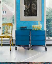 signature styles and colors from casart