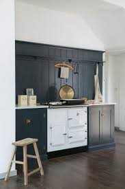 200 best devol u0026 london life images on pinterest shaker kitchen