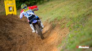 motocross racing schedule 2015 2015 muddy creek mx wallpapers