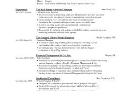 Blank Fill In Resume Templates 100 Free Blank Resume Templates For Microsoft Word Magnificent