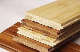 what are the bamboo flooring problems that we should timber