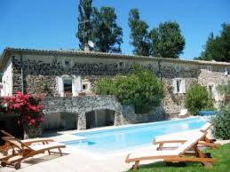 chambre hote var chambres d h tes lager bressac bnb ard che avec piscine