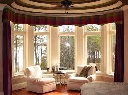 Decorative Curtains Decor Decorative Curtains For Living Room Onceinalifetimetravel Me
