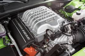 hellcat engine list your hall of fame car engine page 10
