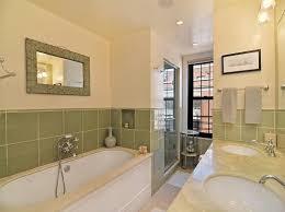 narrow bathroom ideas 25 narrow bathroom designs decorating