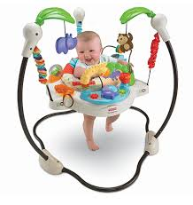 Fisher Price Activity Chair The 7 Best Exersaucer 2016