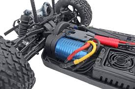 redcat racing blackout xte pro 1 10 scale brushless electric